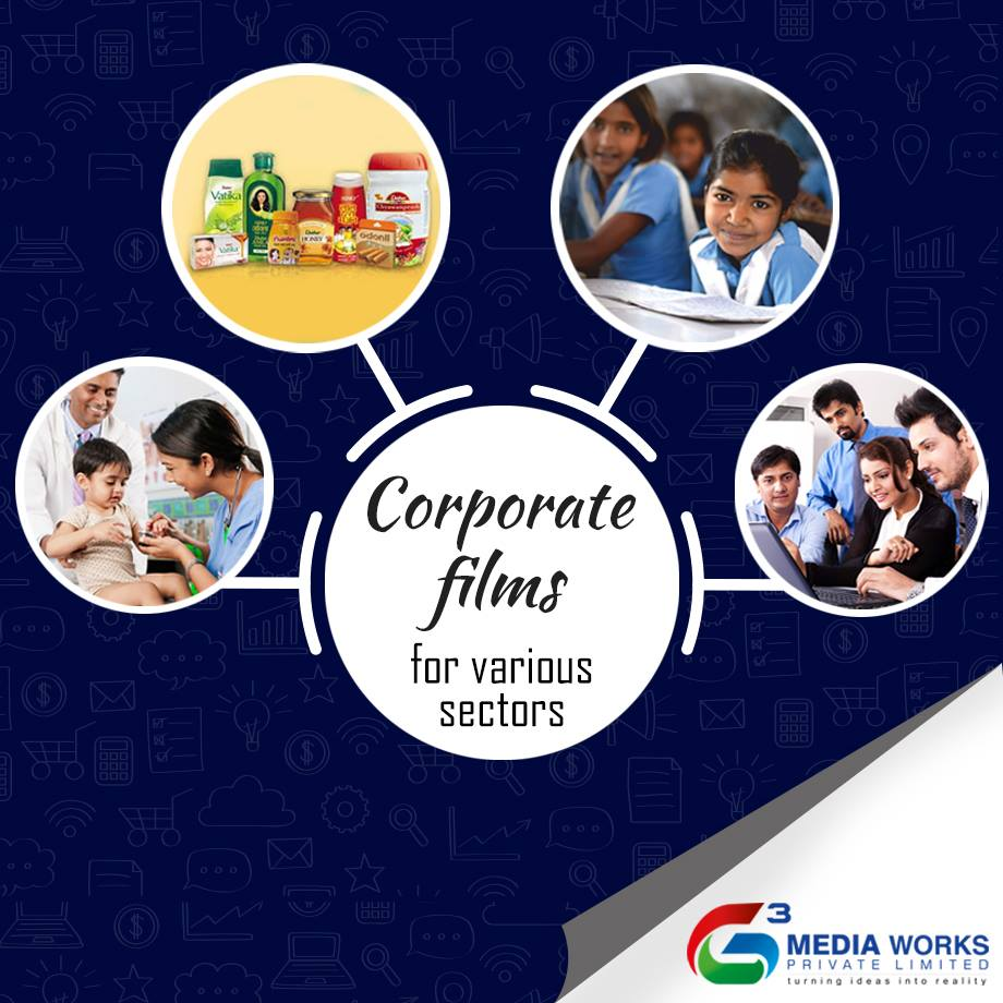g3mediaworks-corporate