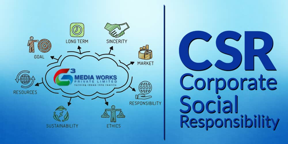 csr-communication