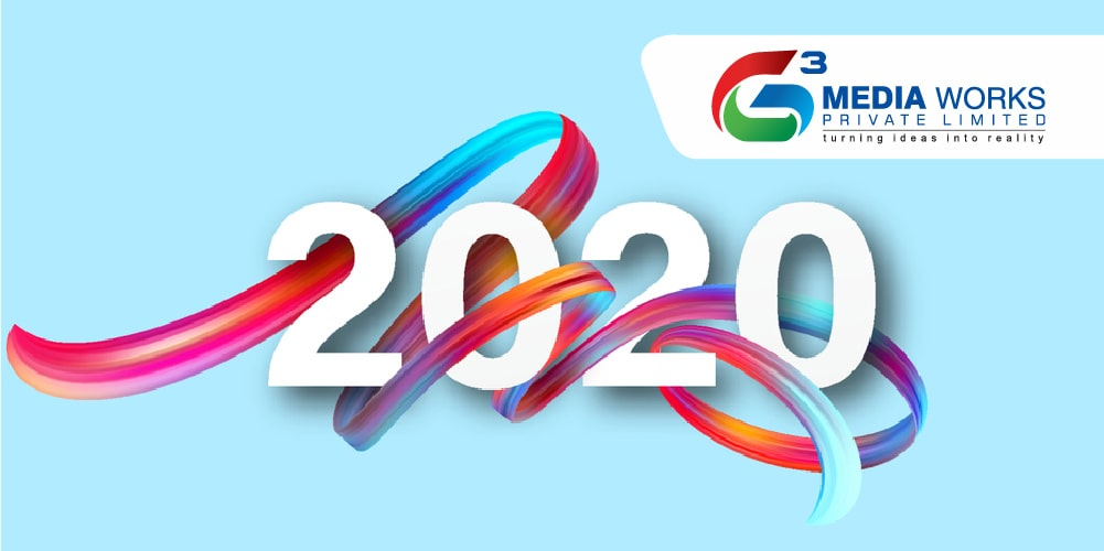Top Trends to Watch Out in 2020