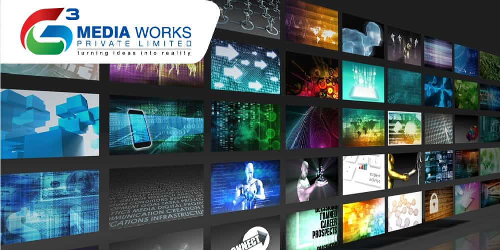 OTT in 2020! And How Reflective Is Our Digital Viewership