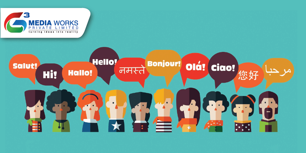 How OTT has actually made us respect languages across the nations