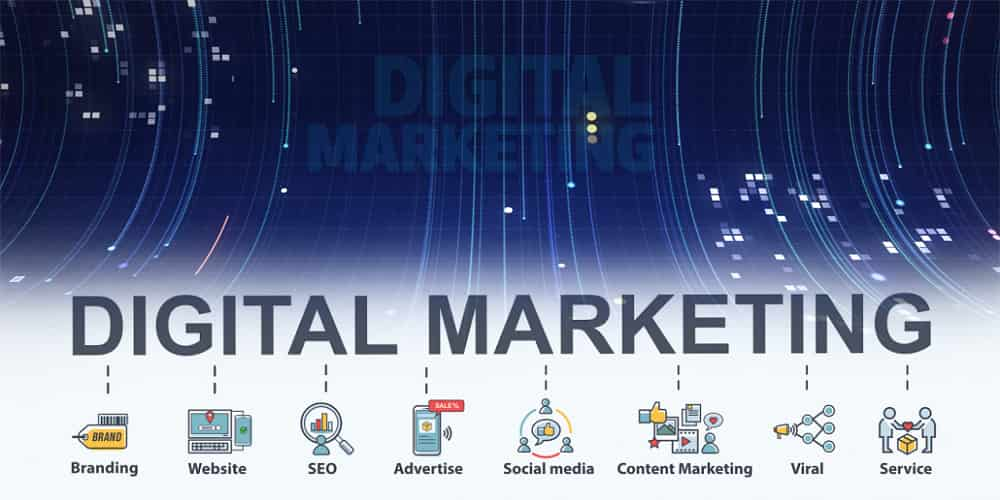 g3mediaworks-digital-marketing